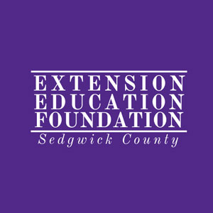 Extension Education Foundation